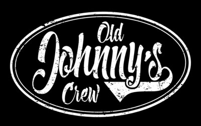 Old Johnny's Shop