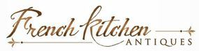 French Kitchen Antiques