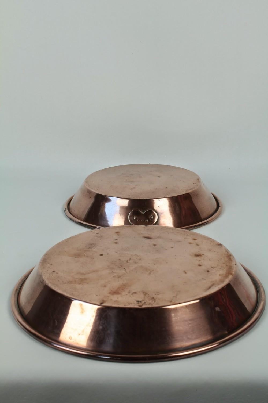 Set of 2 Tarte Pans