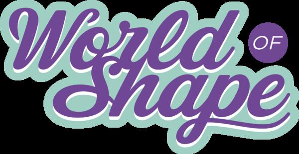 Worldofshape.se