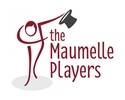 Maumelle Players Box Office