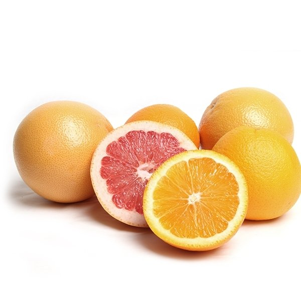 LOCAL DELIVERY - MIX NAVEL & GRAPEFRUIT COMBO PACK