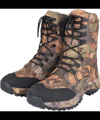 JP Tundra Boots sizes 7-12UK