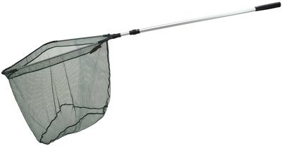 Shakespeare Sigma Trout net large 72cm