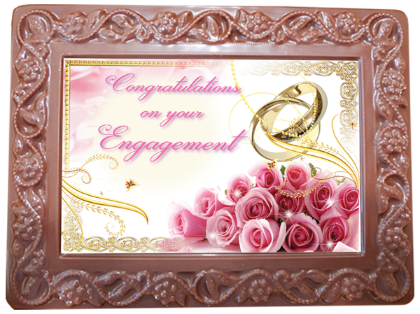 Frame FL- Engagement