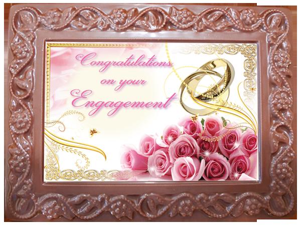 Frame FL- Engagement