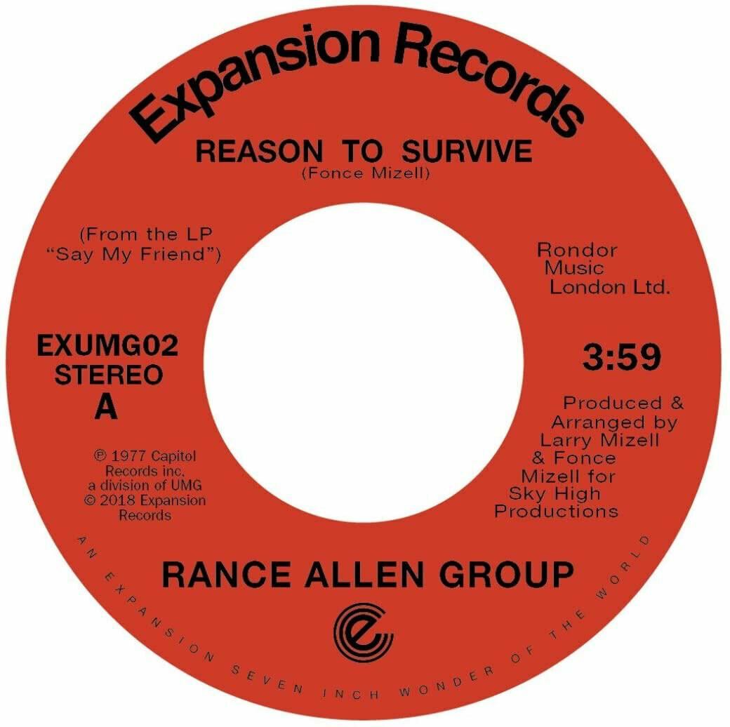 Rance Allen Group (45)