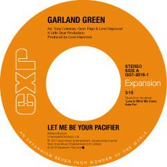 Garland Green (45)