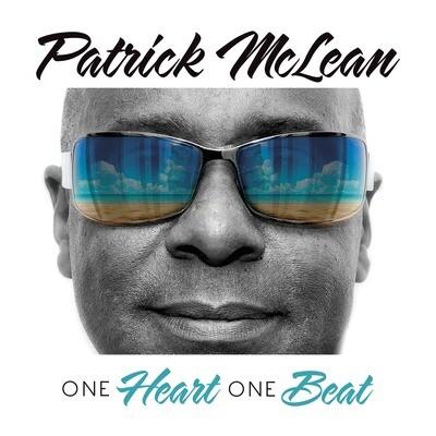 Patrick McLean (CD)
