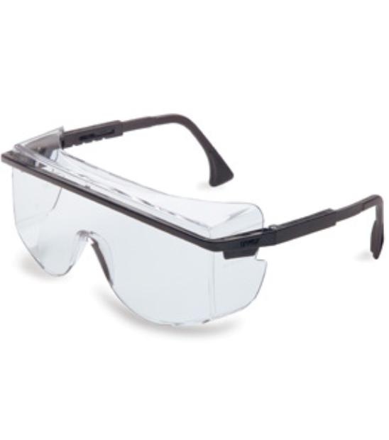 美國直送 🇺🇸超輕成人Safety Glasses