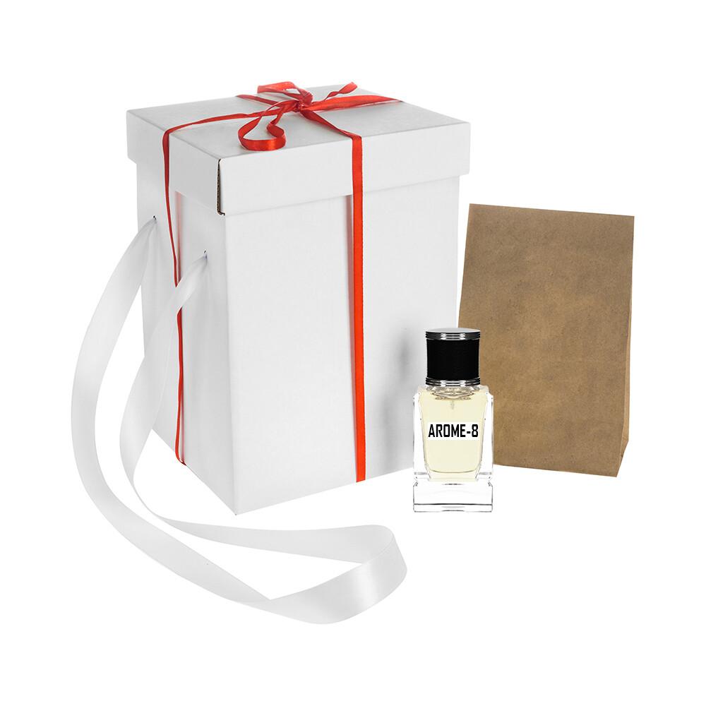 Aromaprovokator AROME-8 50ml