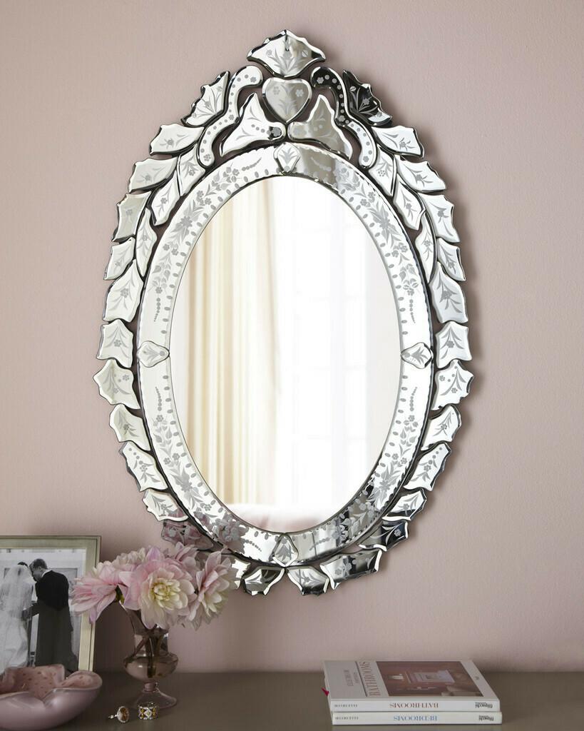 Mirror, Perfumebox, eau de parfum