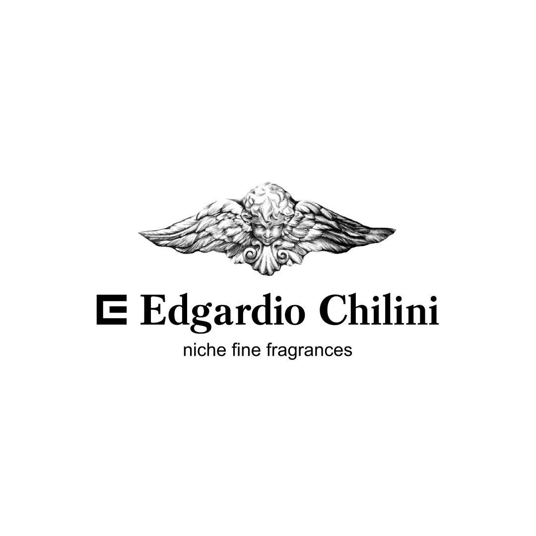 селективные ароматы Edgardio Chilini