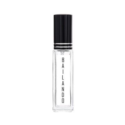Aromaprovokator Bailando eau de parfum