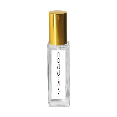 Aromaprovokator Подделка! eau de parfum
