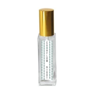 Aromaprovokator Ca$hflow Night (Cashflow Night) eau de parfum