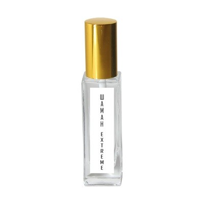 Aromaprovokator Шаман Extreme eau de parfum