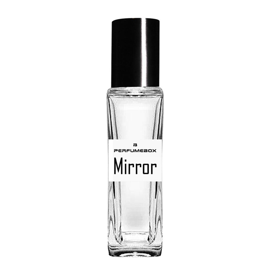 Perfumebox Mirror eau de parfum