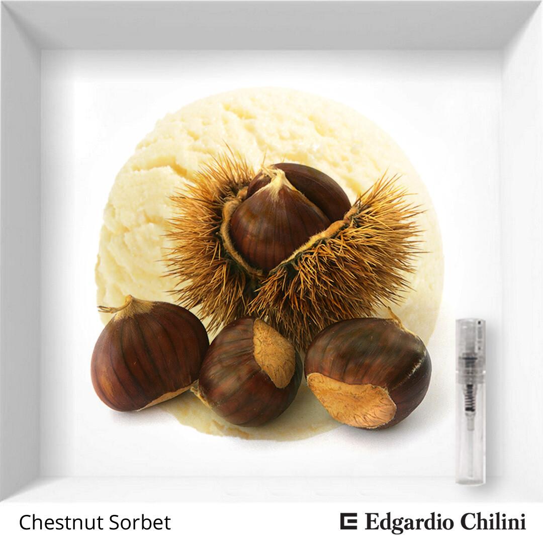 Edgardio Chilini Chestnut Sorbet 2 ml