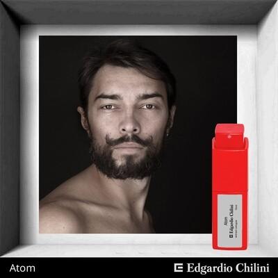 Edgardio Chilini Atom