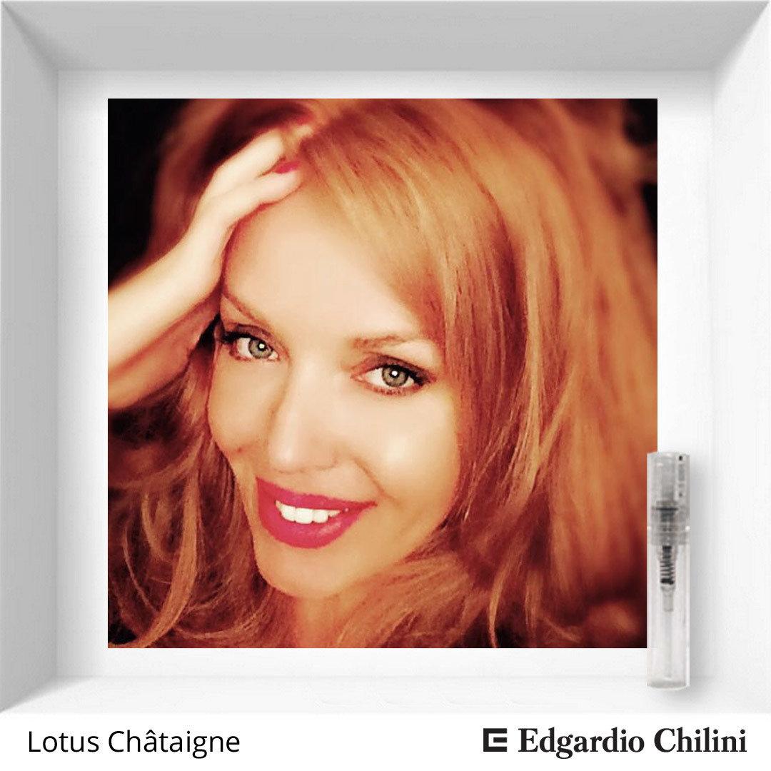 Edgardio Chilini Lotus Chataigne sample
