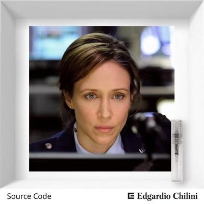 Edgardio Chilini Source Code sample
