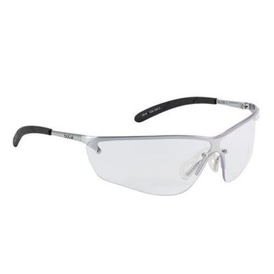 Bolle Silium Glasses Clear