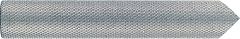 M16 (24mm) x 125mm Rawl R-ITS Z Threaded Sockets Box of 6