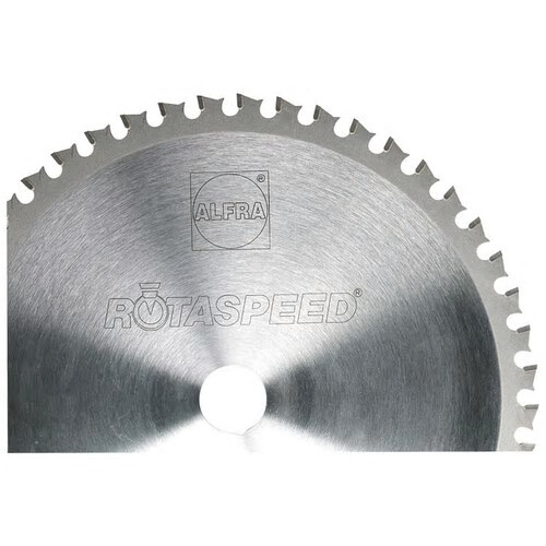 "355mm x 1"" Bore x 70 Teeth Steel Cutting TCT Blades"