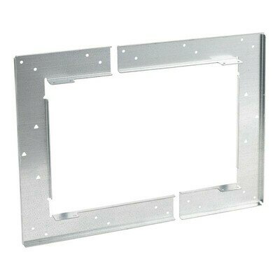 BCI90 220mm IHS I-Joist Hole Support