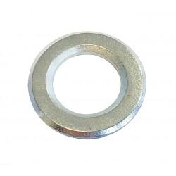 M20 Hardened Washer EN14399-6 Zinc Plated