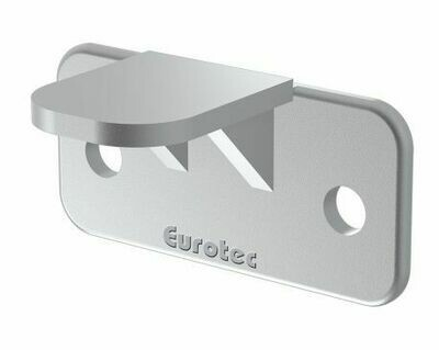 EVO Position Bracket for 60mx 40mm Aluminium Joists