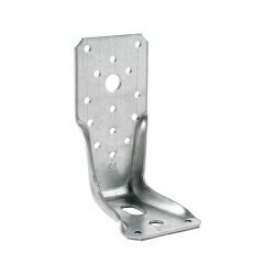 135mm Simpson AKR LG Reinforced Angle Bracket