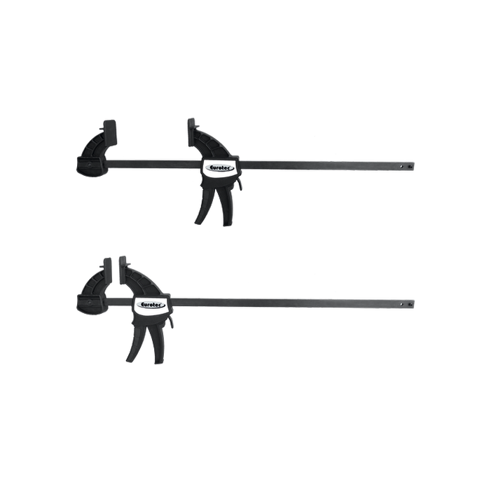 Tension Clamps 270x380x55 mm For Deck Boards