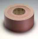 SIA 1919+ siawood Heavy Paper Sanding Rolls 115mm x 50 Metre