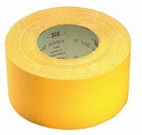 SIA 1960 siarexx Sandpaper Rolls Aluminium Oxide  115mm x 50 metre