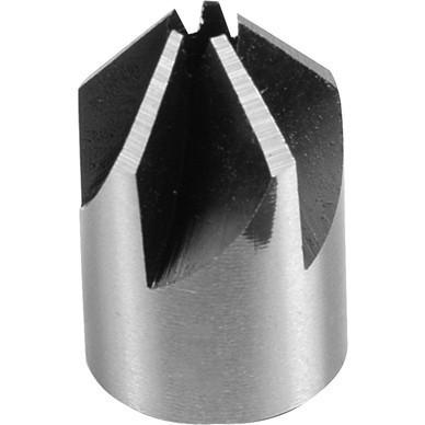 5.0mm Hole size (15mm OD)    25mm long