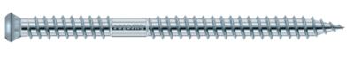4.2 x 60mm Eurotec 50X Terraschenraube A2 Decking Screws (Tub of 250)