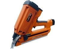 DF90 Drivefast Gas Nailer. Suitable for use with Drivefast Gas & Nails