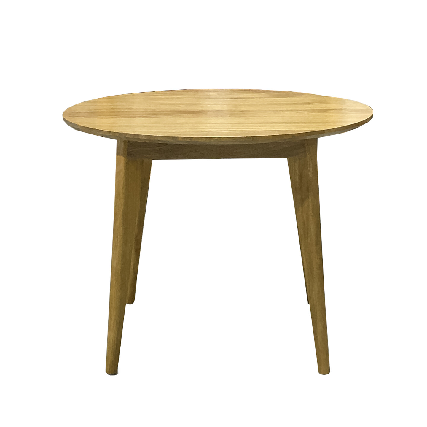 Maralyn 120cm Round Dining Table