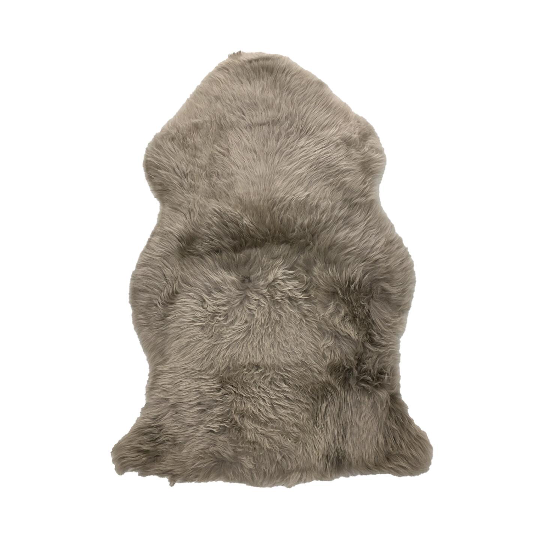 Lambs Wool Fleece Bear