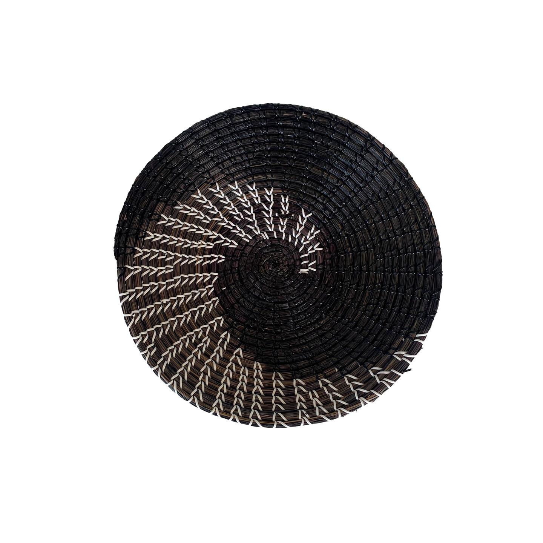 Azumah WallArt/Basket 46cm