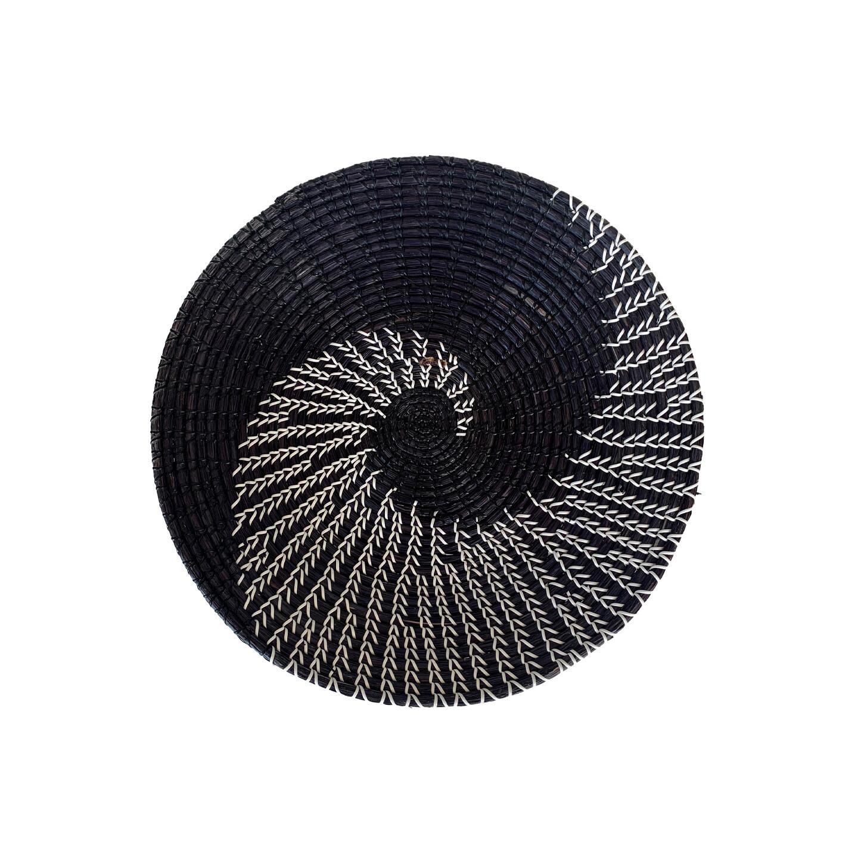 Azumah WallArt/Basket 59cm