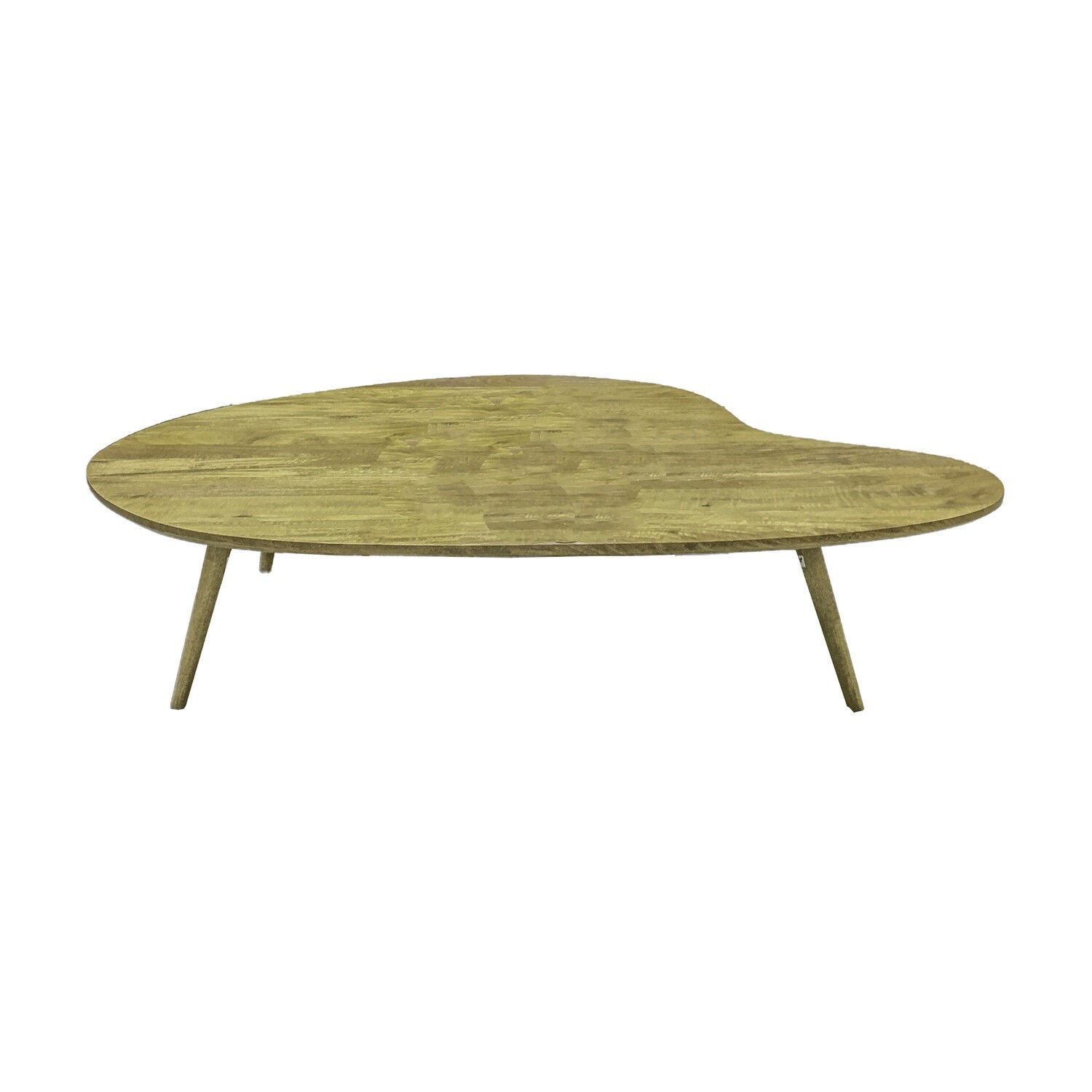 Palette Coffee Table SS