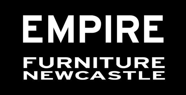 Empire Furniture Newcastle