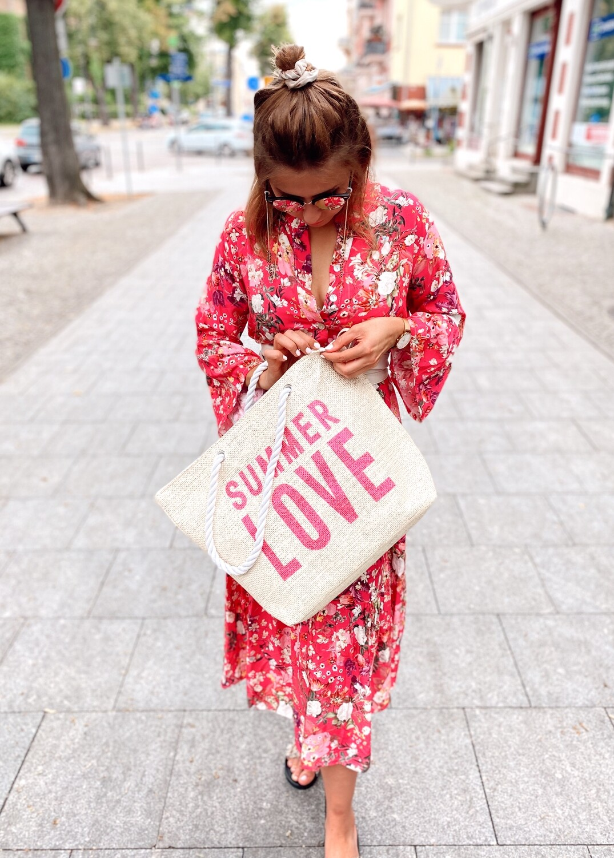 Bag Summer Love