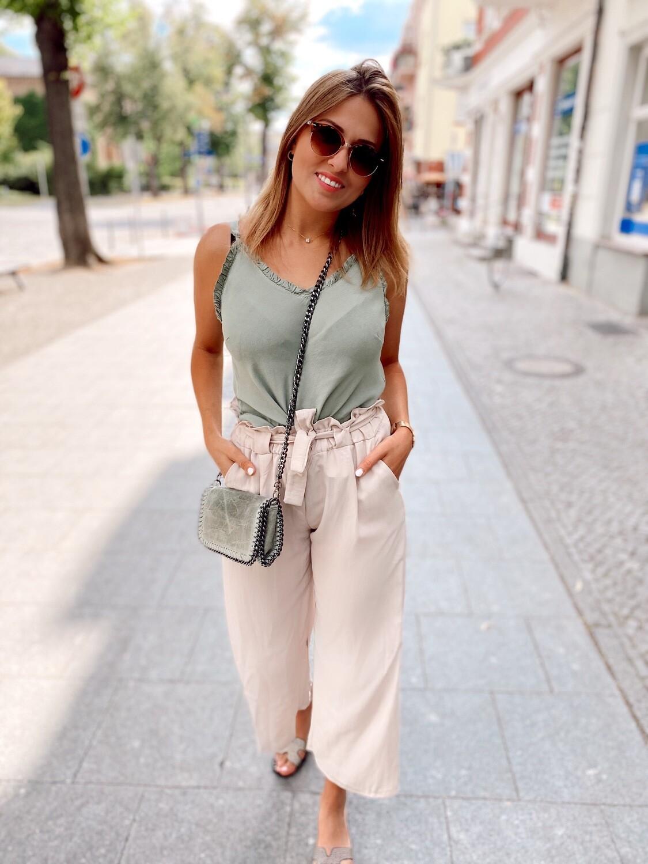 Bag Stella