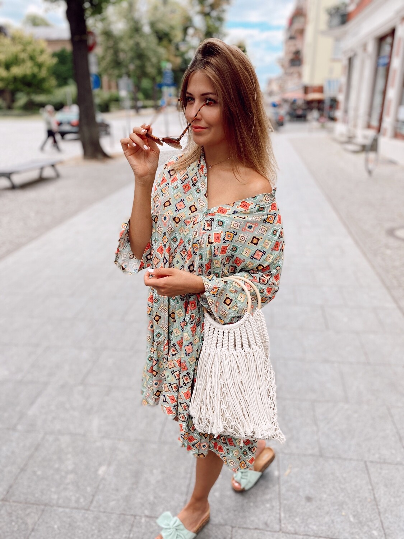 Dress Amira