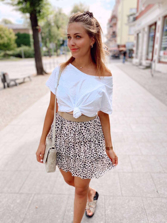 Skirt Cary