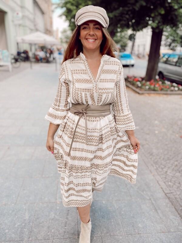 Dress Suzan